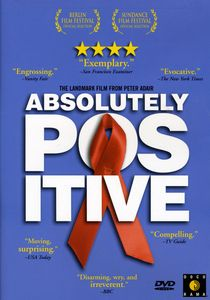 Absolutely Positive: 10th Anniversary Edition