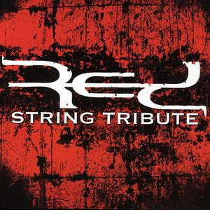 Red String Tribute /  Various