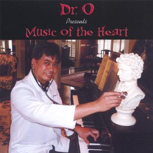 Presents: Music of the Heart