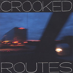 Crooked Routes
