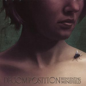 Decomposition: Reinventing Minefield