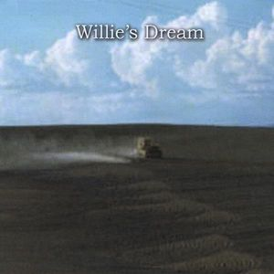 Willie's Dream