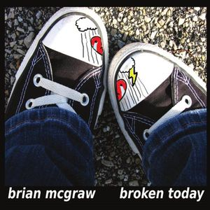 Broken Today