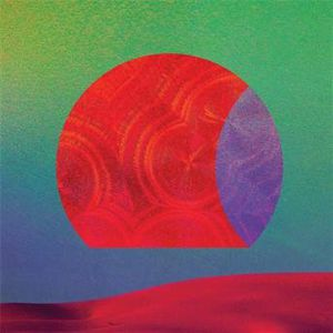 Hi Djinx: Django Django Remixed [Import]