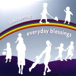 Everyday Blessings