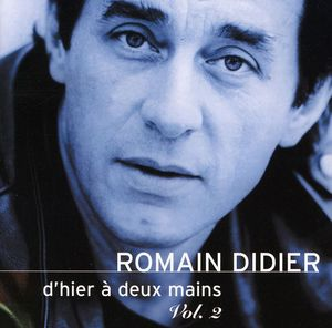 D'hier a Demain 2 [Import]