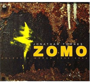 Zomo: Colectd Works 1990-2004