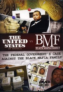 United States Vs BMF