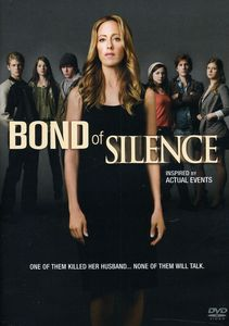 Bond Of Silence [Widescreen]