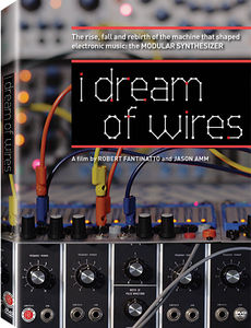 Dream of Wires