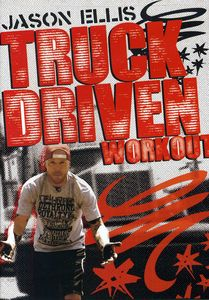 Jason Ellis Truck Driven Workout