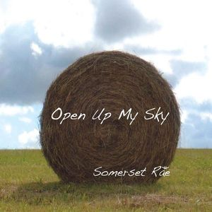 Open Up My Sky