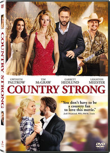 Country Strong [Widescreen]