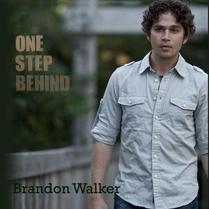 One Step Behind EP