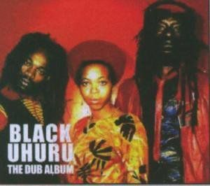 The Dub Album