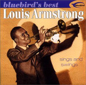 Sing and Swing [Import]