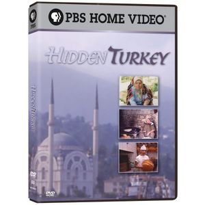 Hidden Turkey [Documentary]