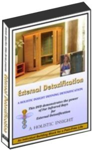 External Detoxification