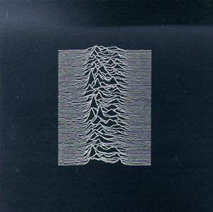 Unknown Pleasures [Import]