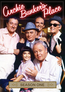 Archie Bunker's Place: Season One