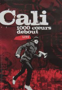 1000 Coeurs Debut Live [Import]