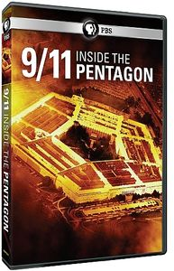 9/ 11 Inside The Pentagon