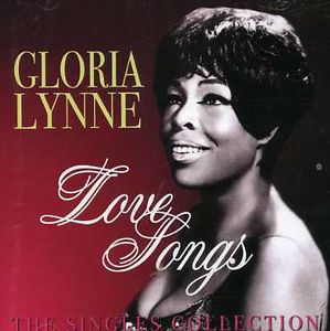 Love Songs the Singles Collection
