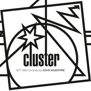 Kollektion 06: Cluster (1971-1981) Compiled