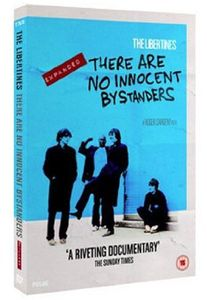 There Are No Innocent Bystanders: Expanded Edition