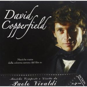 David Copperfield [Import]