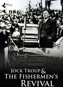 Jock Troup & the Fishermen's Revival