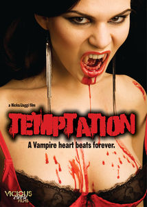 Temptation [Widescreen] [2009]