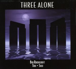 Three Alone
