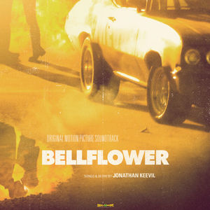 Bellflower [Widescreen]