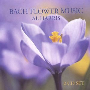 Bach Flower Music