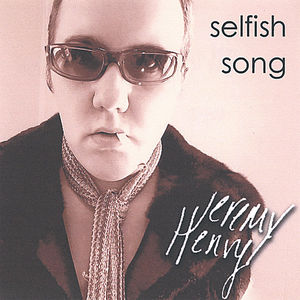 Selfish Song