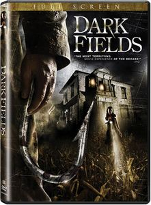 Dark Fields [Full Screen]