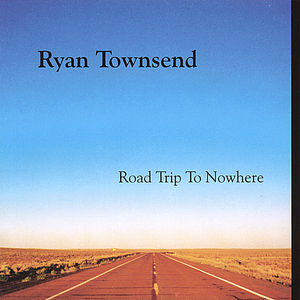 Road Trip to Nowhere
