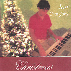 Jair Crawford: Christmas