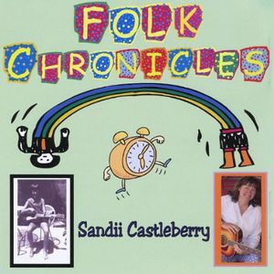 Folk Chronicles