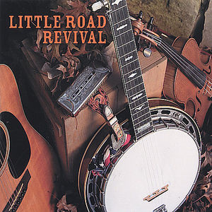 Little Road Revival