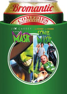 The Mask/ Son Of The Mask