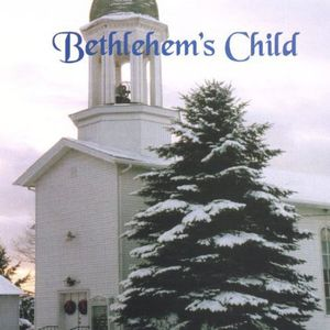 Bethlehems Child/ Christmas