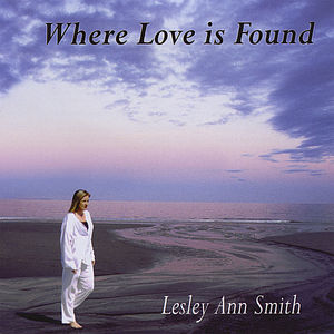 Where Love Is Found