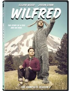 Wilfred: Season 2