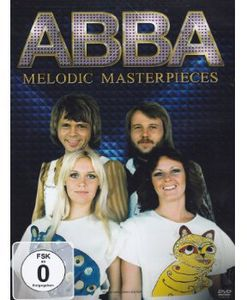 Melodic Masters