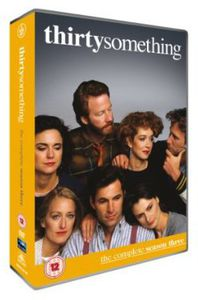 Thirtysomething: Season 3