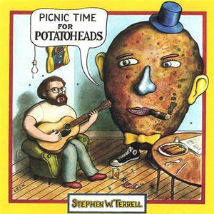 Picnic Time for Potatoheads & Best-Loved Songs F