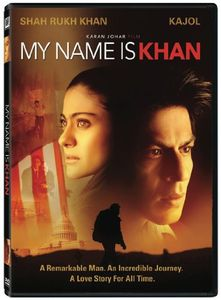 My Name Is Khan [Widescreen]