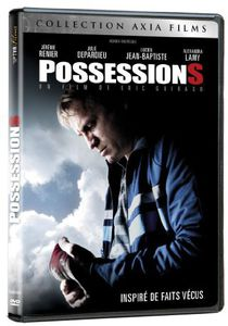 Possessions [Import]